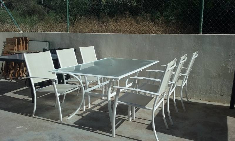 best garden furniture basket armchairs by and mesh garden furniture spain  torrevieja
