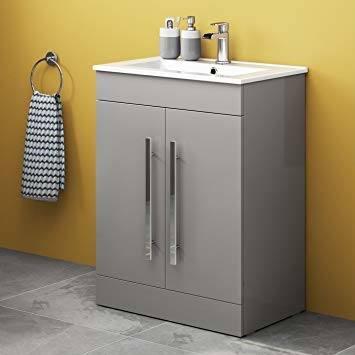 Traditional Bathroom Vanity Units Unique Traditional Bathroom Bined Vanity  Unit Basin Sink &