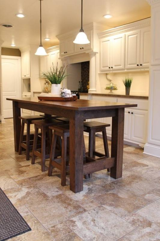 Triangle Kitchen Island Cabinet Company Kitchen Island Dimensions Triangle Kitchen  Table Kitchen Setup Ideas Kitchen Island Triangular Kitchen Island