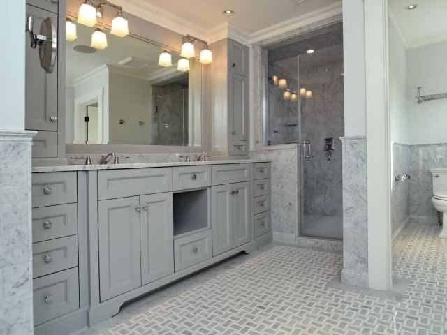 master bathroom remodel without tub amazing master bathrooms amazing upstairs guest bathroom master bathroom remodel without