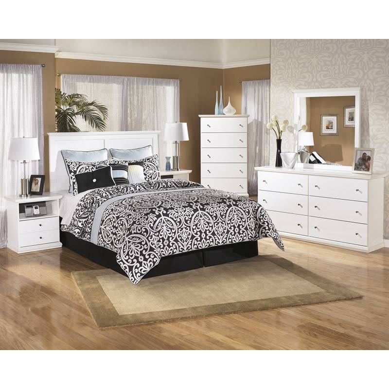 ashley furniture tampa