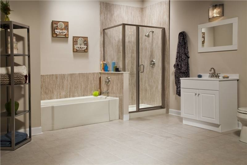 master bath without tub no tub in the master bathroom chapel hill homes master bath tubs