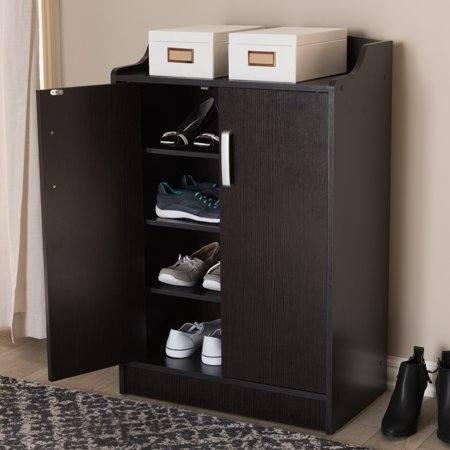 shoe cabinet roger shoe cabinet product shoe racks walmart