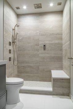 Tub Shower Tile Ideas Best Bathtub Tile Ideas On Bathtub Remodel Tub With Bathroom Tub Tile Designs For Tub Shower Combo Tile Ideas | Reno in 2018