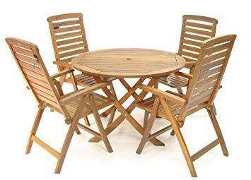 dining room sets long island quality tables goldenagefurnishings mini best wood for table and chairs york