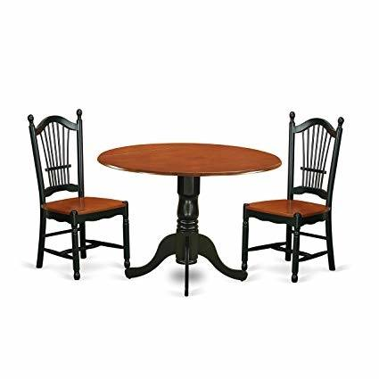 round kitchen tables for sale rustic round kitchen table best rustic kitchen  tables ideas on kitchen