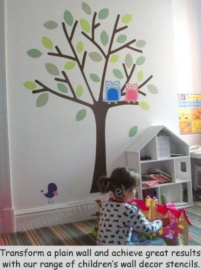star stencil star nursery décor kids star décor painting stencils wall  stencils large star stencil kids