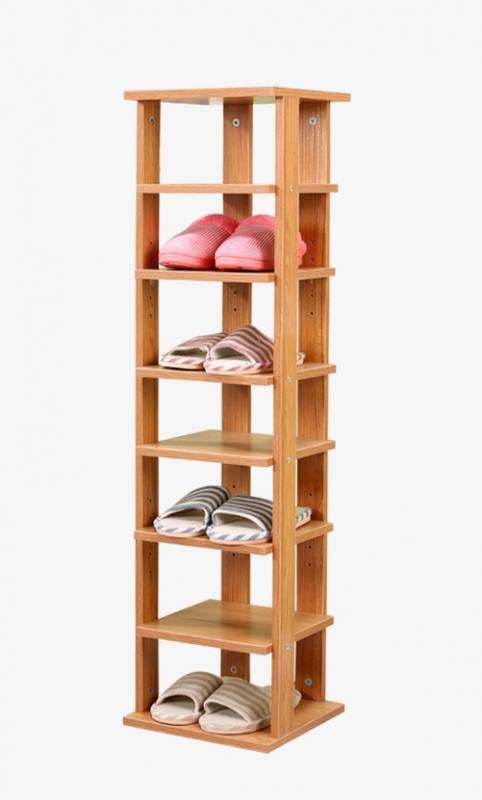 Shoe Rack Design Ideas screenshot 12