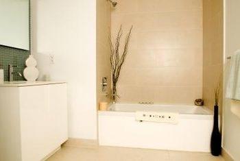 Shower Door Info · Home