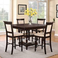 Big Lots Dining Table Magnificient Amazing Big Lots Kitchen Tables  Virginia Informer Virginia