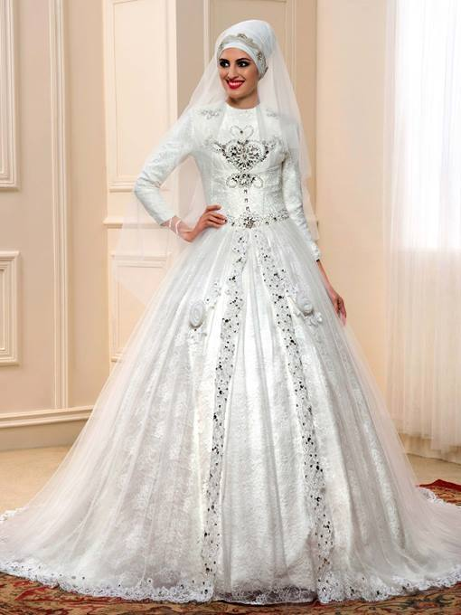 Abaya, islamic wedding dress, muslim wedding dress, Dubai style abaya, maxi  floral dress, modest wear, islamic clothing, hijab and more at  www