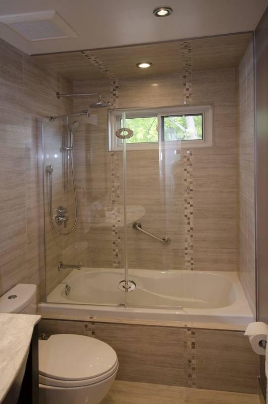 Simple Bathroom Designs without Tub Best Of Bathroom Remodel No Bathtub Bathtub Ideas