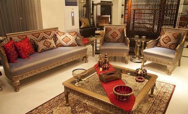 l sofa design fabric sofa set designs com sofa designs 2018 in pakistan with prices