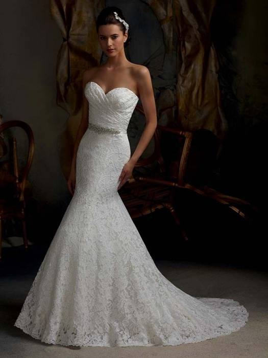Akay Wedding Dresses Bridal dresses from Akay