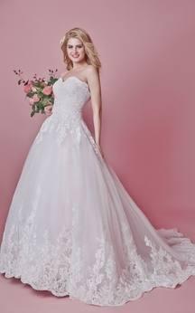 Best Wedding Dress Stores Elegant Elegant Cream Colored Wedding Dresses  Best Wedding Dresses Cream