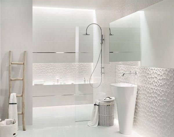 Best small bathroom ideas in a Bay Area bath
