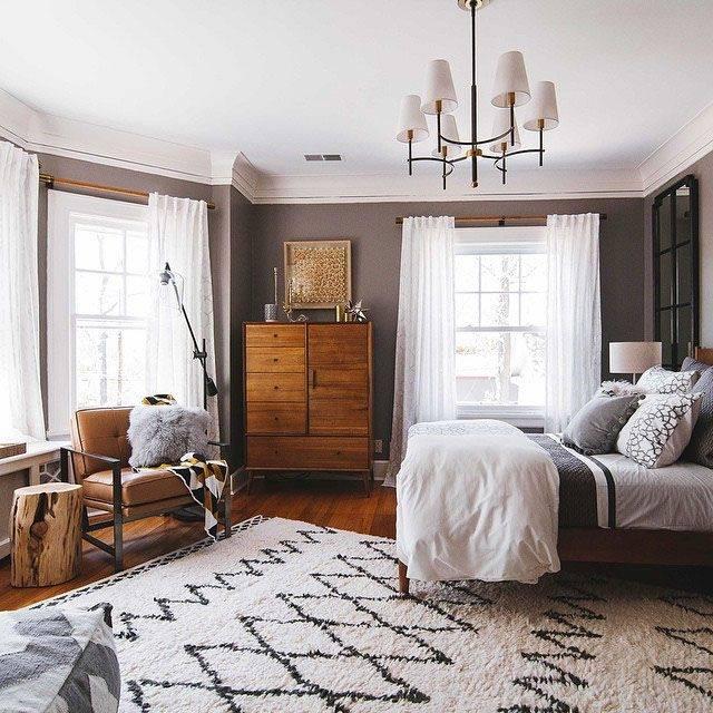mid century bedroom furniture mid century bedroom furniture best bedroom  images on modern vintage mid century