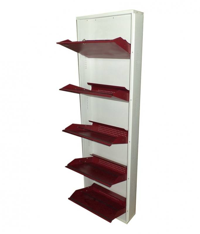 wall mount shoe rack wall mount shoe rack wall mounted shoe rack wall mounted shoe storage