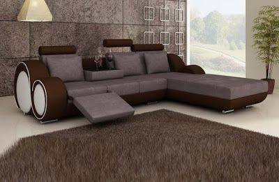 sofa set designs design ideas