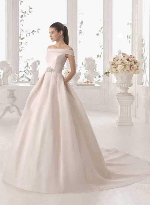 dress, wedding dresses with pockets, a line wedding dresses, long sleeve wedding  dress, vintage lace wedding dresses, long satin wedding dresses,