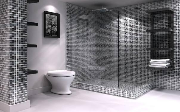 dark bathroom ideas black bathroom designs decoration ideas dark bathrooms  for small dark green small bathroom