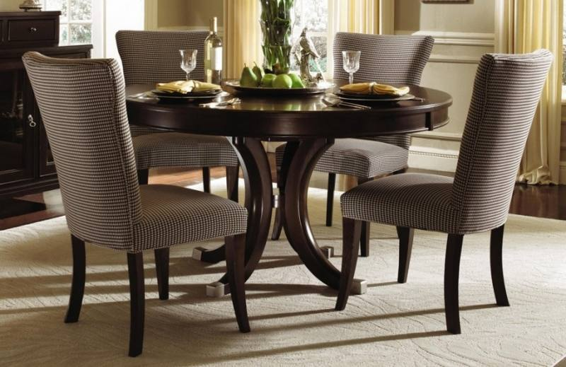 kitchen tables and chairs amazing of kitchen dining table and chairs best  antique dining tables ideas