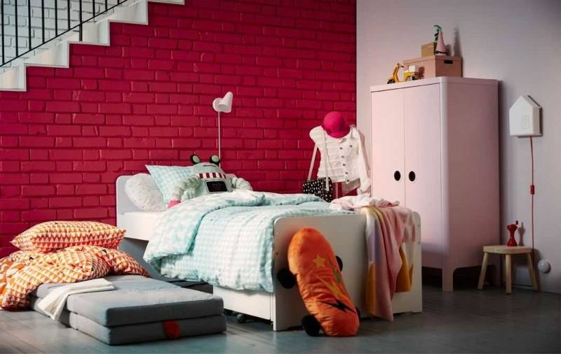 Full Size of Playroom:playroom Wall Storage Units Or Childrens Playroom  Designs With Playroom Plus