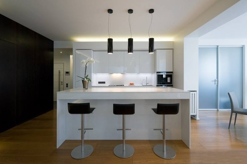 minimalist kitchen design the best minimalist kitchen ideas on minimalist inside minimalist kitchen design for apartments