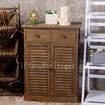 singapore cupboard design singapore rack Free vintage Download PDF shoe  Woodworking