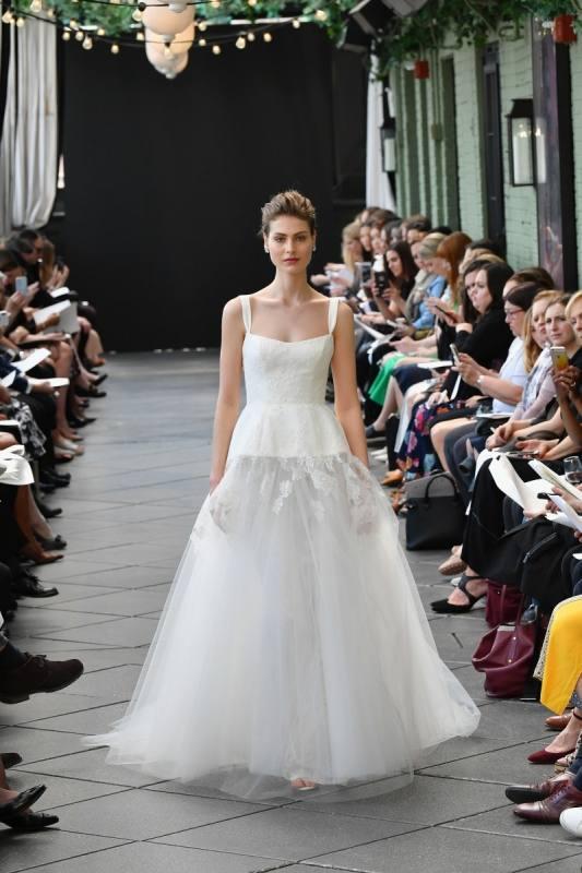Demetrios Destination 2019 Brautkleider #Hochzeiten #Hochzeitskleider