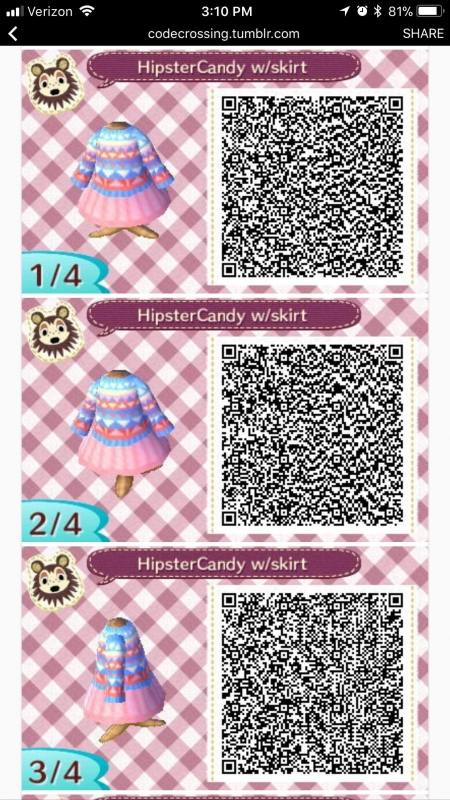 Animal Crossing Crazy, mochacrossing: New Leaf Hair Style Guide