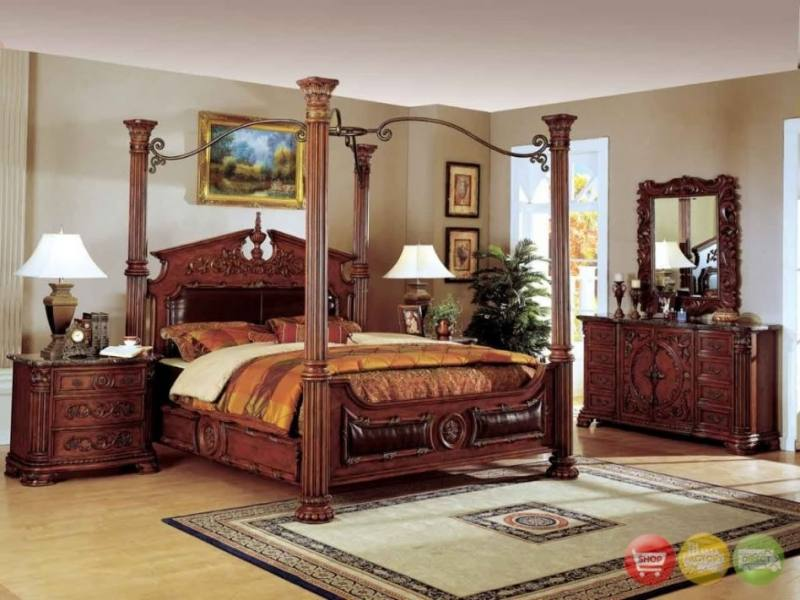 marble top furniture bedroom