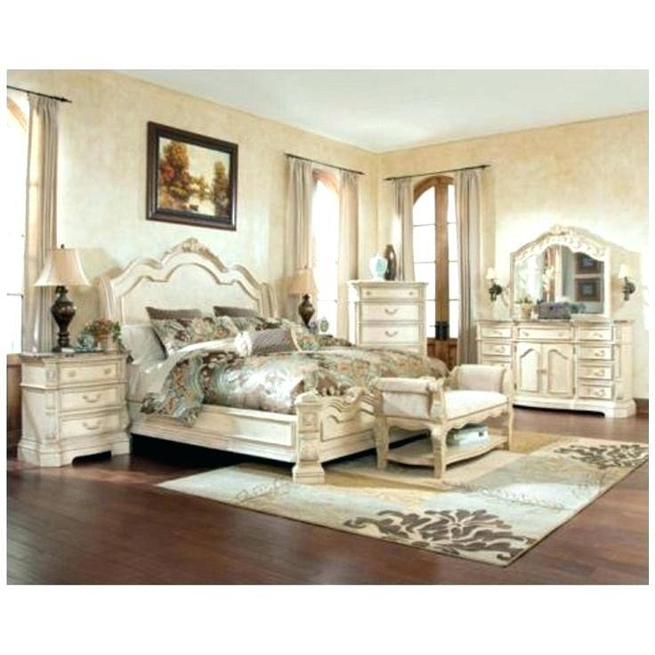 livingston furniture tampa fl furniture fl interesting bedroom furniture fl  and furniture furniture row sectionals