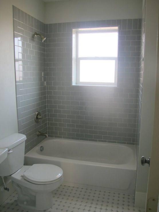 bathtub tile surround cool bathtub tile surround ideas bathtub tile surround  ideas enclosure tub shower bathtub