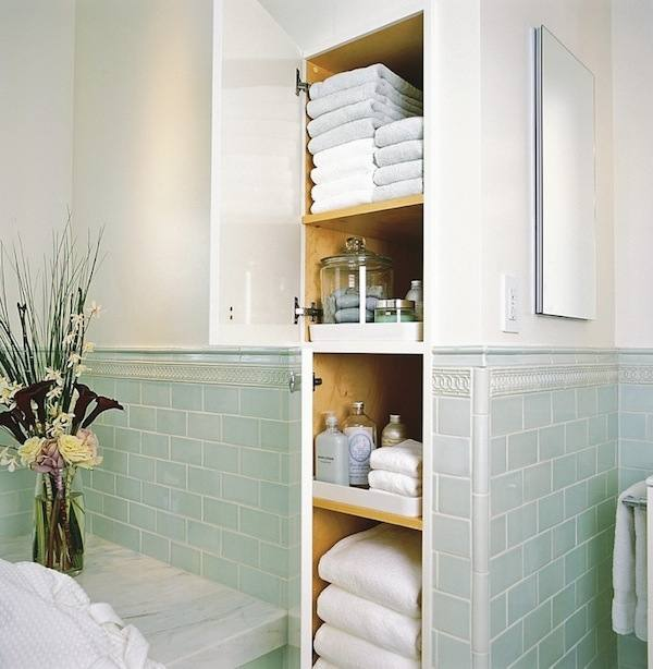 bathroom cabinet ideas small bathroom closet storage ideas master bathroom and closet layouts small bathroom closet