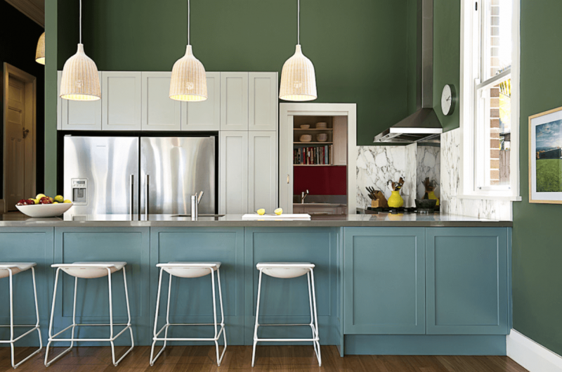 olive green kitchen ideas extraordinary olive green kitchen kitchen green  kitchen cabinets olive green kitchen cabinets
