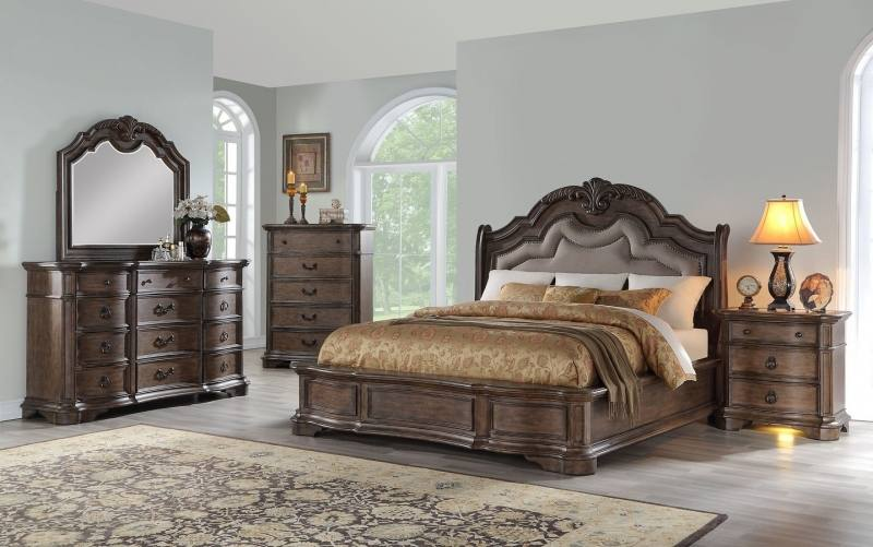 bedroom furniture tulsa on Tulsa Ok Furniture Store Unbeatable Price