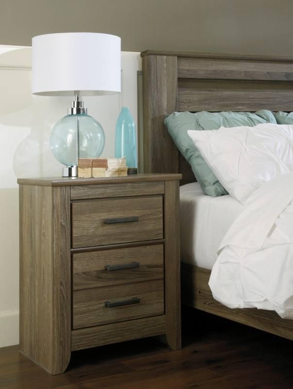 ashley furniture zelen pictures gallery of creative of 5 piece bedroom set  5 piece bedroom set