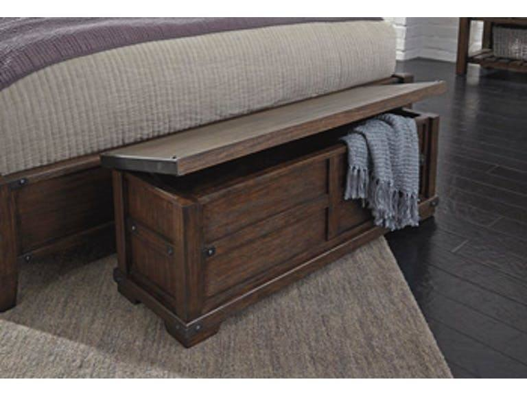 ashley furniture zenfield