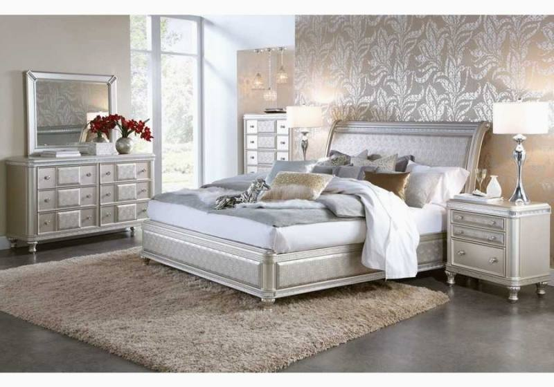 cheap king bedroom sets king platform bedroom set cal king platform bedroom  sets effective king bedroom
