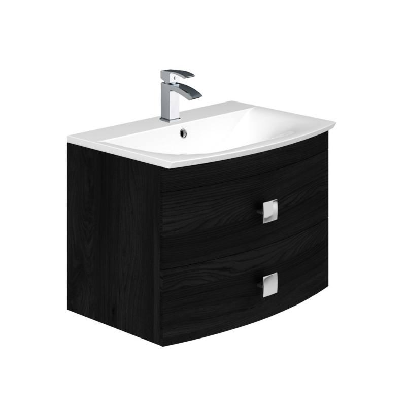 bathroom vanity units.