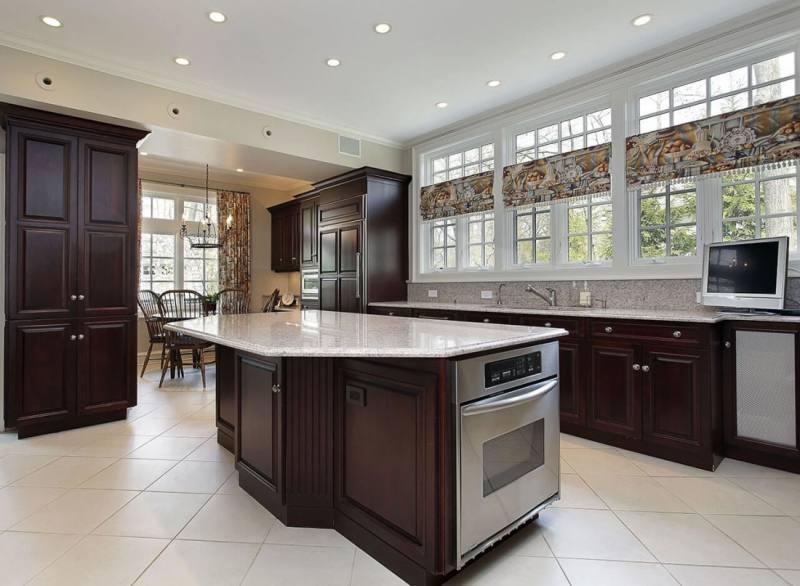 Design Ideas For Small Kitchens New Kitchen Cupboard Designs Countertop  Designer Granite Kitchen Island Ideas Granite