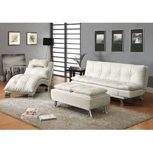 Browse sofas
