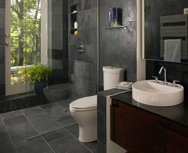 west palm beach bathroom remodeling