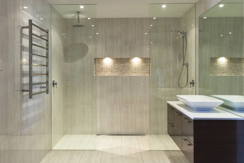 bathroom tile renovation ideas bathroom tile ideas small bathroom small bathroom renovations shower remodel bathroom ideas