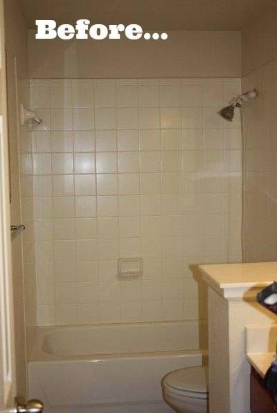 Master Bathroom Remodel Simple Home Designs Bath