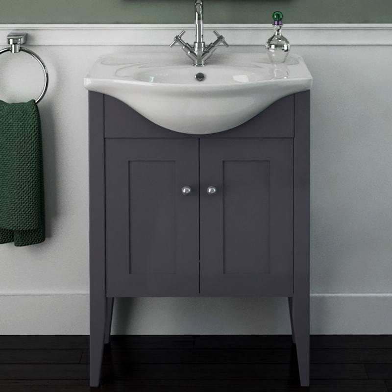 bathroom vanity ikea bath vanities bathroom vanity bathroom vanity info  with regard to prepare 8 bathroom