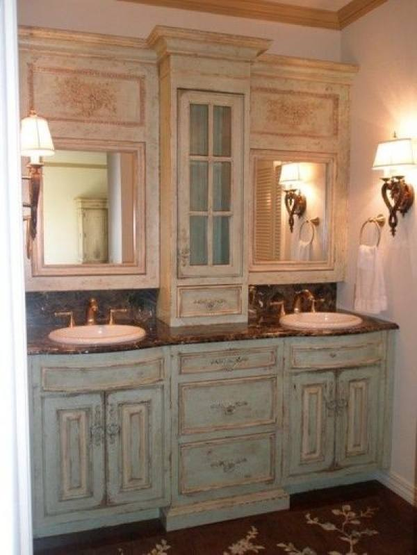 introducing bathroom vanity tower cabinet counter plain with top towers fresh cabinets com
