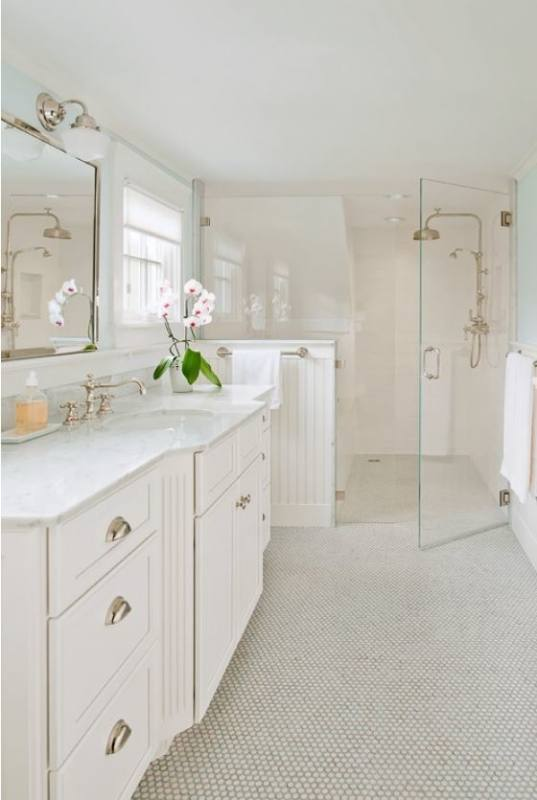Quality walk in tub shower combo,Old people bathtub,bath disabled,disabled  shower