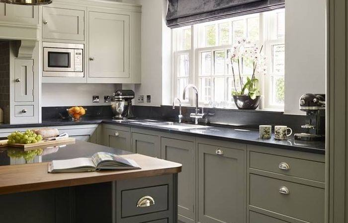Kitchen Color Ideas Grey Cream And Grey Kitchen Ideas Gray Walls Wall On  Kitchen Paint Color Ideas How To Refresh Wall Color Ideas For Kitchen With  Grey